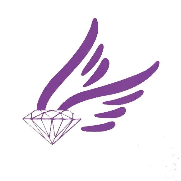 欢迎光临金世纪珠宝银楼,创於民国64年(西元 1975 年),於万华经营35